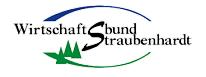 Wirtschaftsbund Straubenhardt