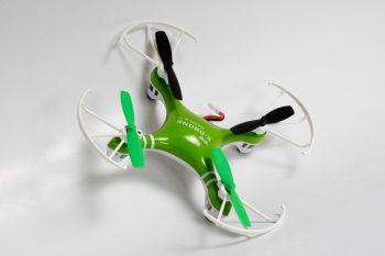 X-Drone Nano 2.0