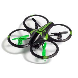 X-Drone G-Shock Mini